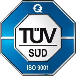 certificato_tuv