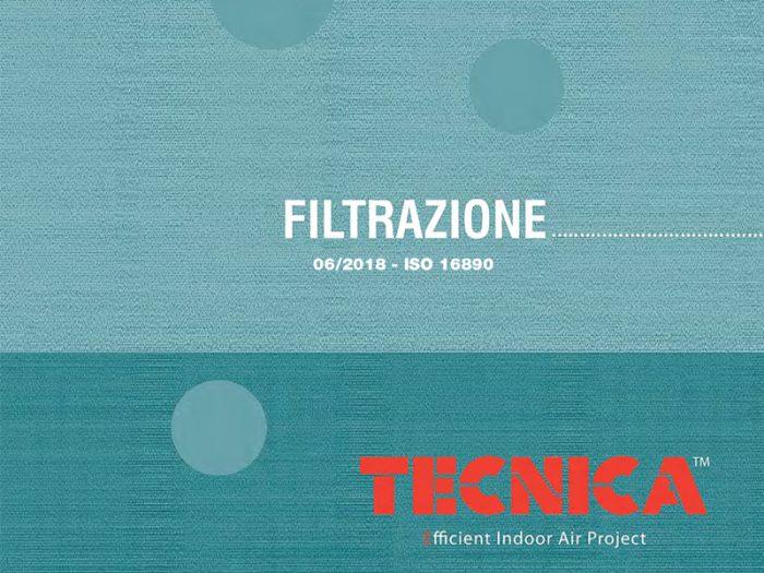 catalogo-filtrazione-tecnica-air-project