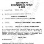 condotto_flessibile_SA10-205x300