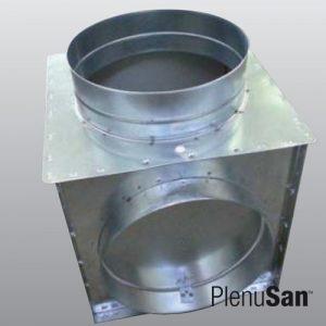 p01l-300x300