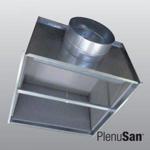 p02l-300x300