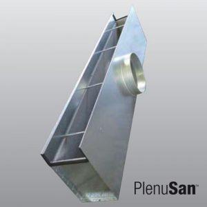 p05l-300x300