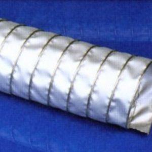 termoclip-silicon