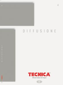 003 - Diffusione - ITA