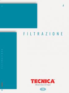 004 - Filtrazione - ITA