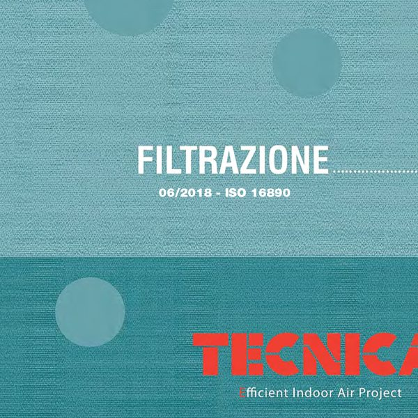 catalogo-filtrazione-tecnica-air-project