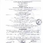 condotto_flessibile-AL-therm1-218x300