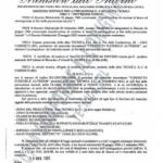 condotto_flessibile_AL-THERM-211x300