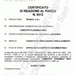 condotto_flessibile_AR10-205x300
