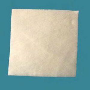 Medie filtranti specifiche per alte temperature