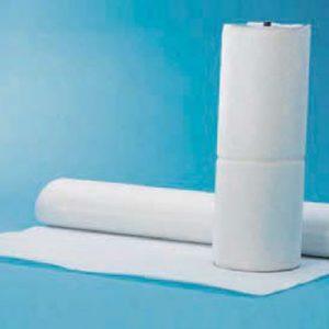 Ricambi per filtri rotativi