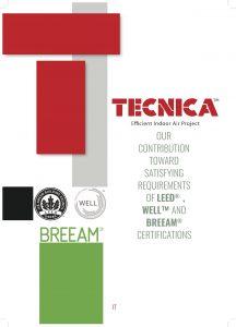 tecnica-brochure-green-building-ITA_ese