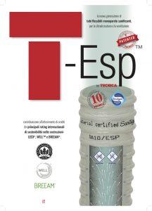 tecnica-brochure-tesp-ITA-ese